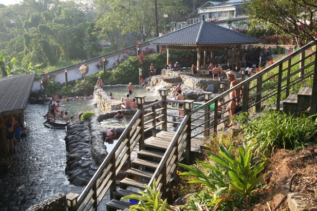 beitou-hot-spring-taipei-attractions-of-color-fun-inn.jpg