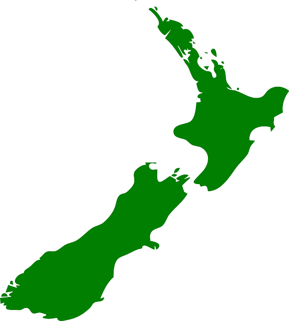 new-zealand-309892_640.png